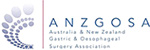 ANZGOSA - Australia & New Zealand Gastro Oesophageal Surgery Association