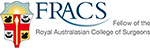 Royal Australasian College of Surgeons | RACS