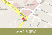 Thirroul Medical Centre - Map View