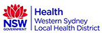 Westmead Hospital - Western Sydney Local Health District