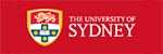 Associate Professor Arthur  Richardson - Sydney Medical School - The University of Sydney